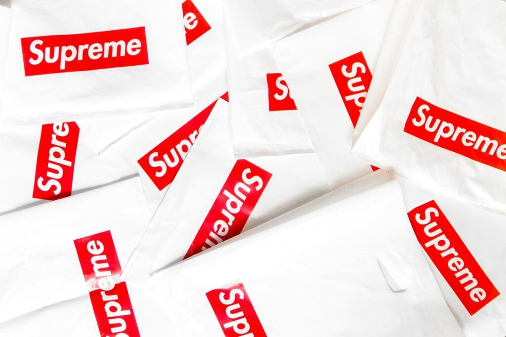 Things You Need to Start an Online Business - Supreme Brand